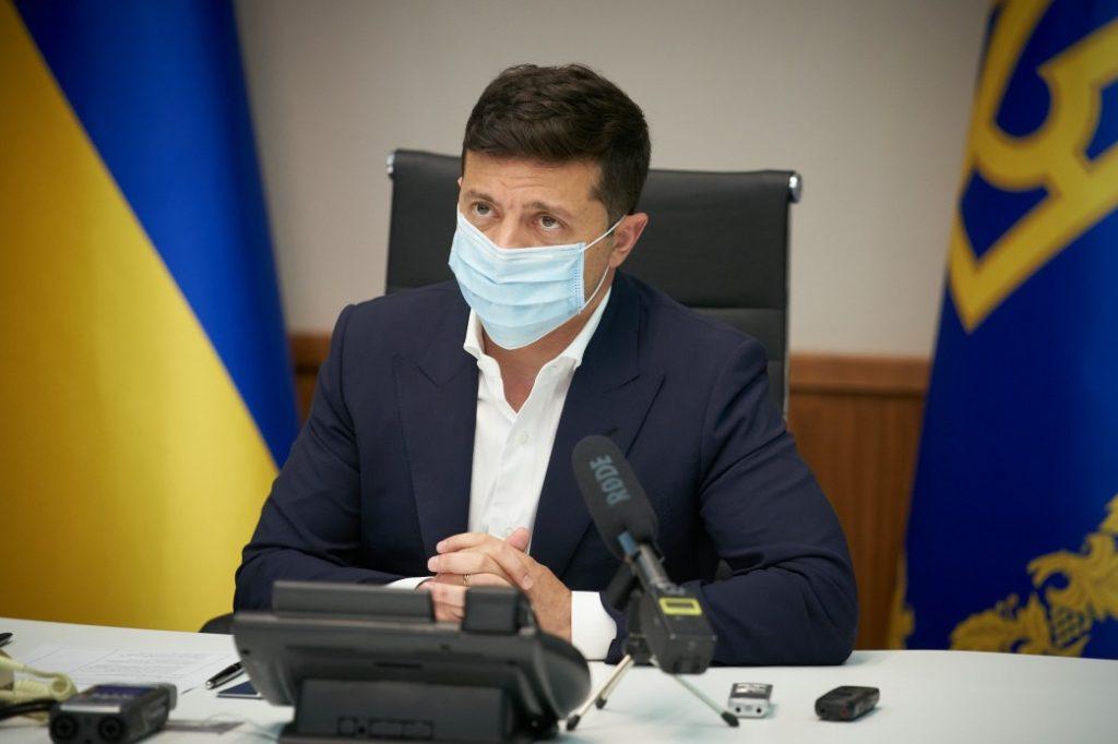 На вечер! У Зеленского сказали это, силы растут — мощное давление. Украинцы в шоке: не смогут выдержать