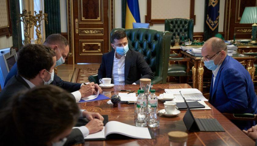 Уволят с треском! Министр в шоке — уже в феврале останется без должности. От Зеленского ничего не зависит!