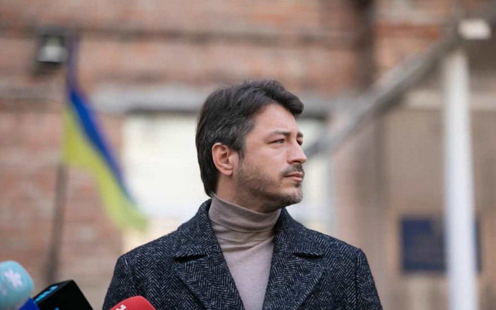 Только что! Сергей Притула срочно обратился к украинцам — принял важное решение: не дождетесь!