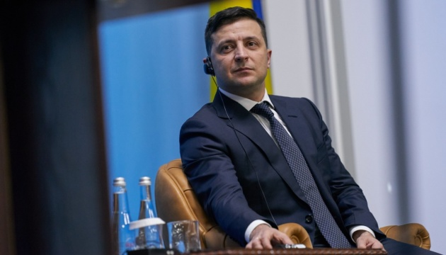 Несколько часов назад! У Зеленского сообщили важное, Украине удалось — получили это! Уже завтра: сразу две страны