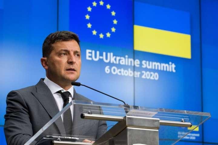 Срочно! В ЕС шокировали — олигархам конец! Зеленский аплодирует: добить!