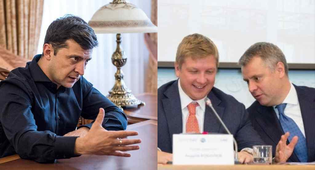 Только что! Витренко в шоке — отставки не будет. В Кабмине приняли решение — Коболев аплодирует, украинцы поражены!