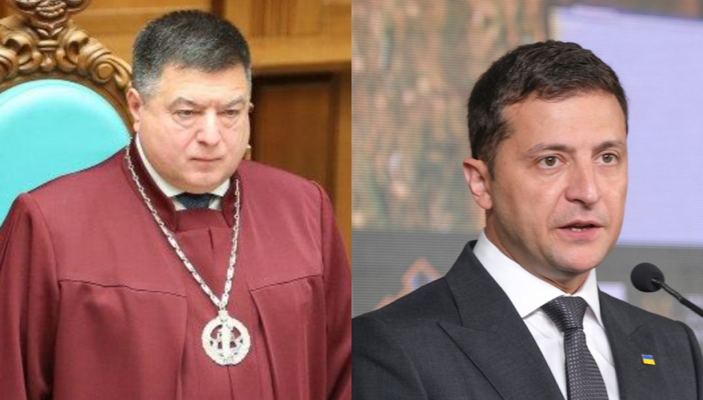 https://ru.korupciya.com/wp-content/uploads/2021/02/fotoram.io-2020-12-25t095612.698.jpg