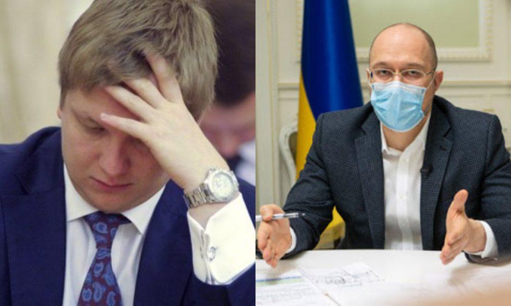 Коболеву конец! Громкая схема — украинцы не вытерпели, премия будет. Новая должность — шокирующая правда!