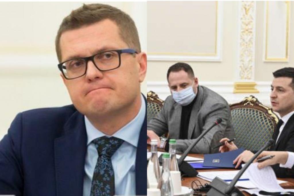 После заседания! Баканов поразил словами — достанут всех. Предали Украину — будут отвечать. Украинцы ждут!