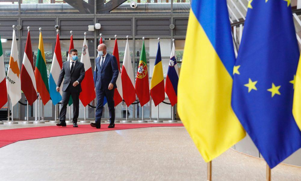 На следующей неделе! Важная встреча — Украина в ожидании. Зеленский готовится — срочная поездка на Донбасс!