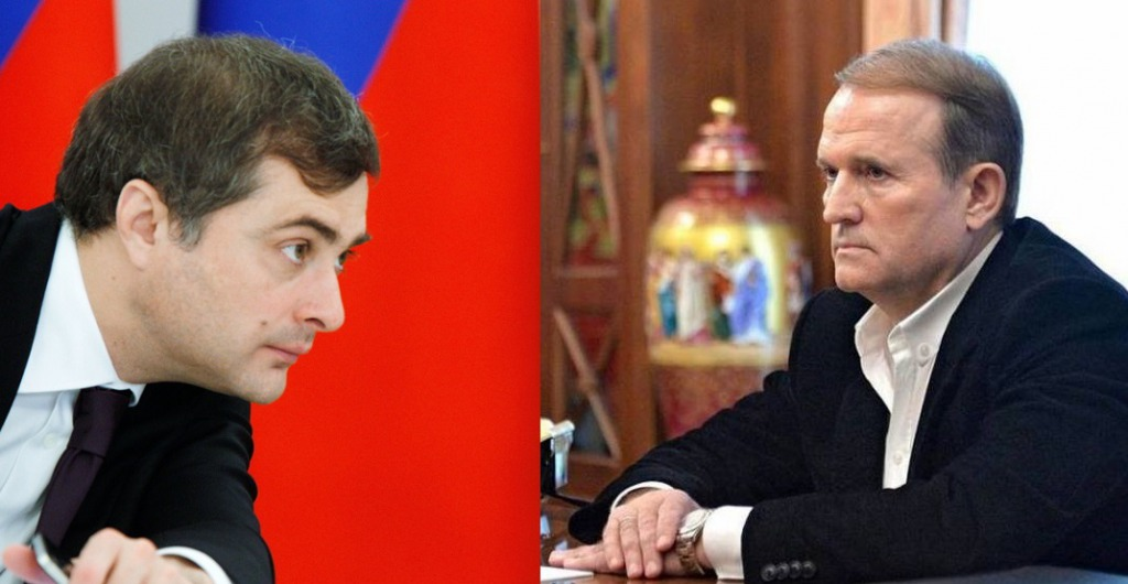 Просто сейчас! Медведчук в истерике — разговор слили. Началось — «Будет царь». Украинцы в ярости, скандал