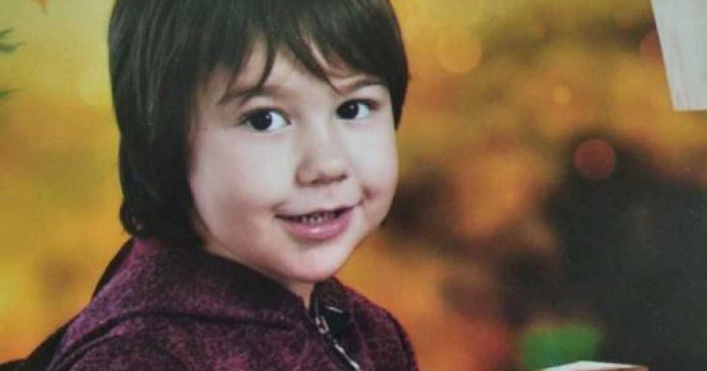 Два года семья борется с тяжелым диагнозом: помогите маленькой Кире изменить свое будущее