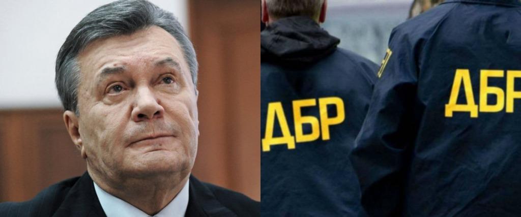 Арест! Янукович пошатнулся — соратника накрыли: взять его! Максимальные санкции, началось!