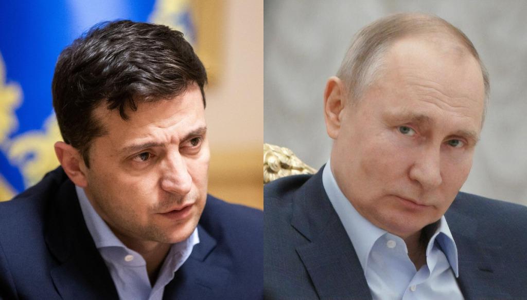 Очень сложно! Срочные переговоры — Зеленский все сказал — ждать нельзя. Путин в ауте — Байден дожал!