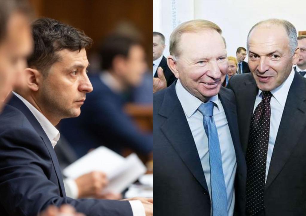 Просто сейчас! Пинчук шокировал — правду услышала вся страна. Зеленский даже не подозревал — украинцы в ауте!