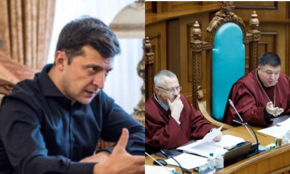 Срочно! Новые судьи — Президент дал команду, началось: Тупицкий в истерике! Убрать