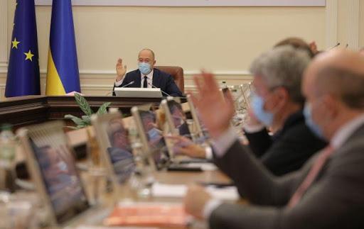 Кабмин трясет! Экс-министр снес, большая ошибка — «потопят в бюрократии». Шмыгаль в ауте: нельзя поручать
