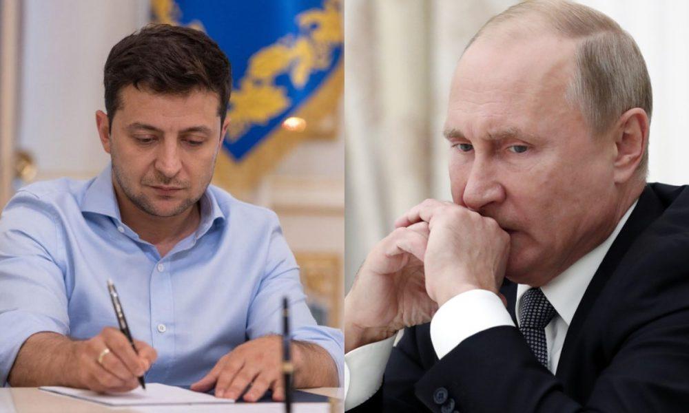 15 минут назад! Зеленский услышь — волевое решение, страна готова. Путин в истерике — браво!