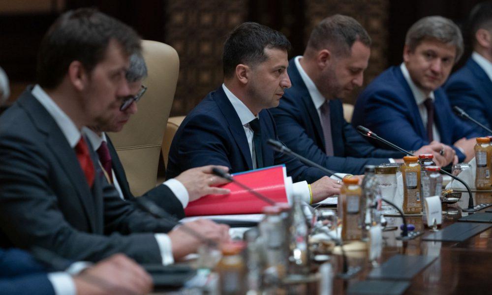 Ночью! Произошло неожиданное — мощный удар по Путину: запретить въезд в ЕС. Кольцо сжимается — осталось недолго