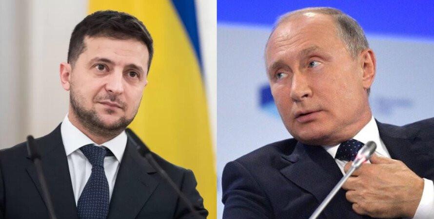 Утром! В Зеленского доложили — Путин не сможет возразить. Страна готова — До конца