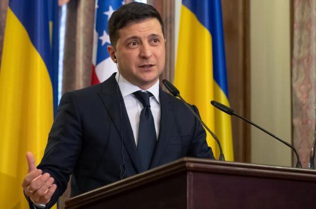 После телефонного разговора! Зеленский поразил мощным заявлением — сигнал для врага. Изменения неизбежны — украинцы ждут!