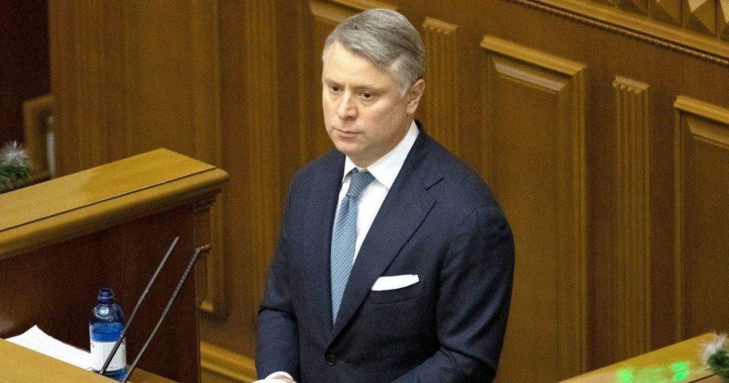 Только что! Витренко не ждал — замена готова. Теперь все изменится — уже согласился!