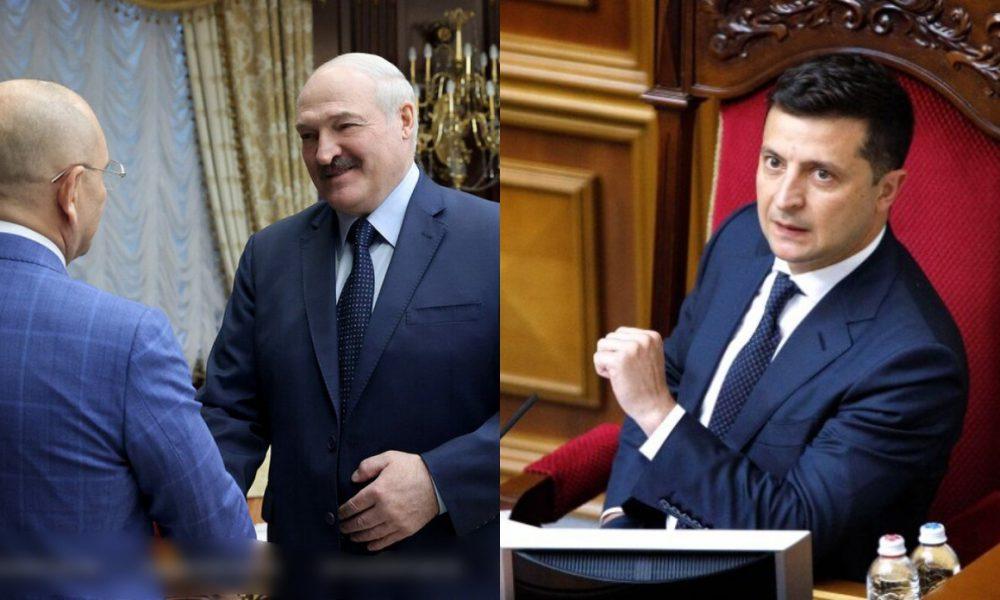 Это бунт! Пошел против Зеленского — «слуга» выдал: «реальная политика». Партия все — зачистка!