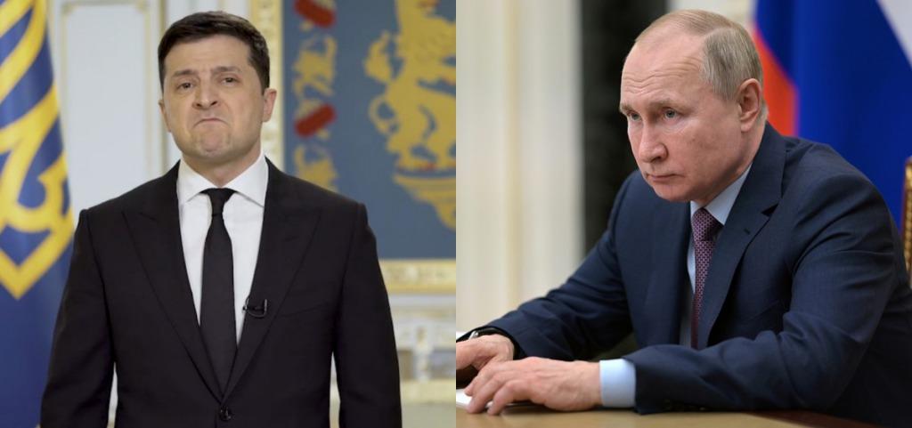 На следующей неделе! Срочный визит — Зеленский летит: все ради мира! Путин побелел — роковой удар!