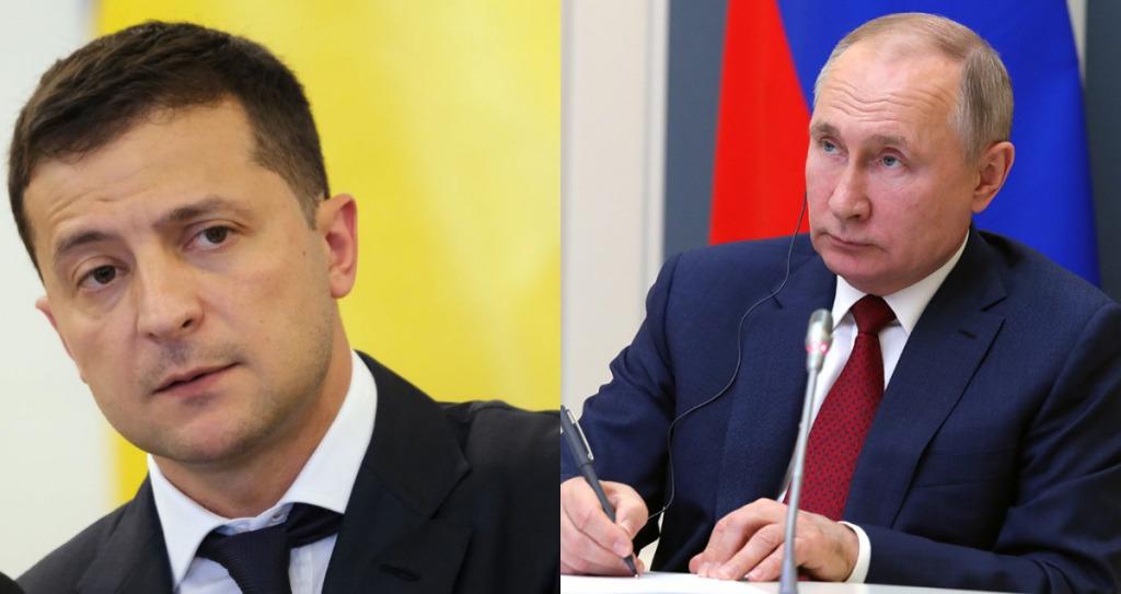 После трагедии! Срочный разговор — Путин отказал: циничное заявление. Зеленский в ярости — немедленно прекратить!