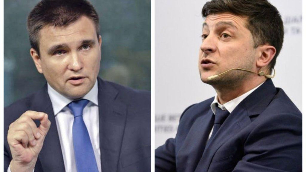 Ставки выросли! Экс-министр шокировал заявлением — шантаж! Зеленский не ожидал — запугивают ЕС. Это конец