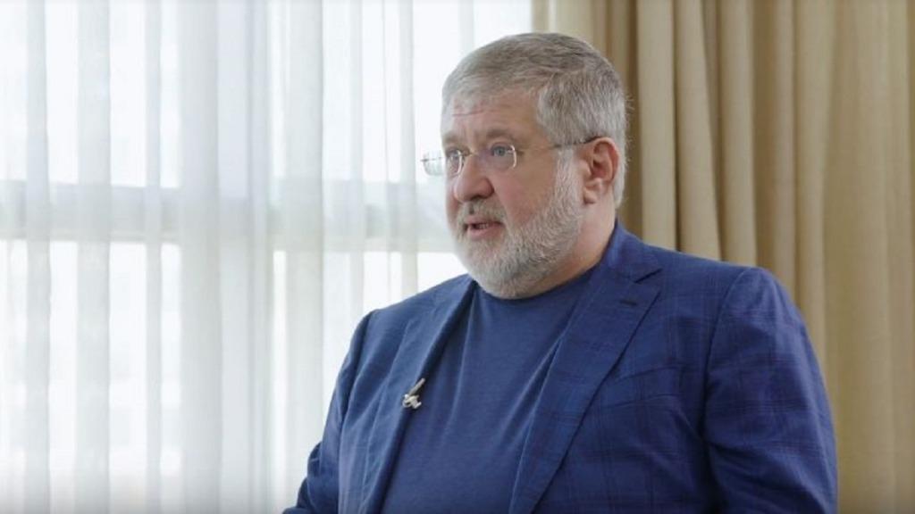 В эти минуты! Коломойского разоблачили — масштабное расследование: украинцы возмущены — шокирующие детали!