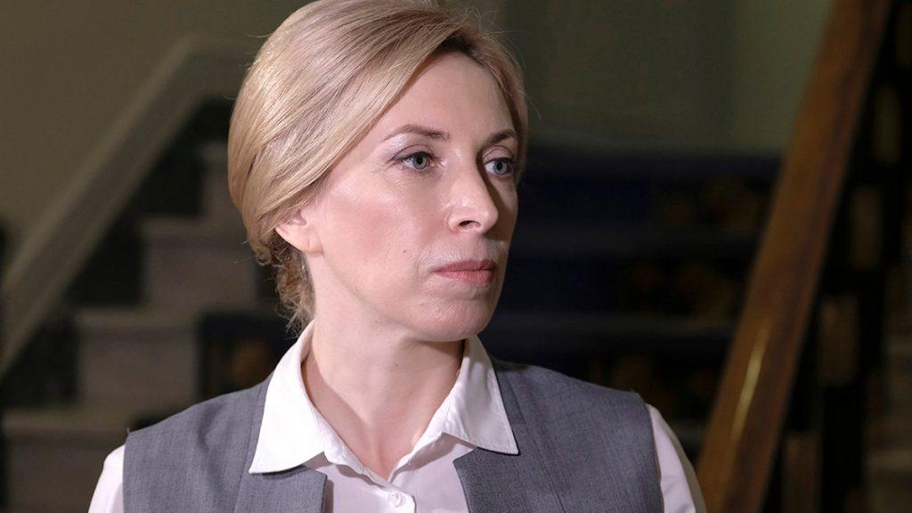 Только что! Верещук выпалила, путь в НАТО — Украине удастся. В ОП услышали: судьбоносная роль — смогут сдержать
