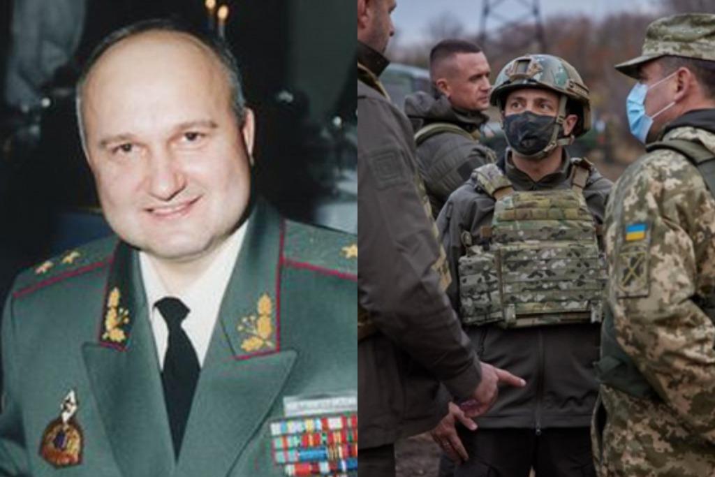 Не сегодня! Смешко мощно вмазал — Украина доказала. Народ все сможет — Зеленский аплодирует!