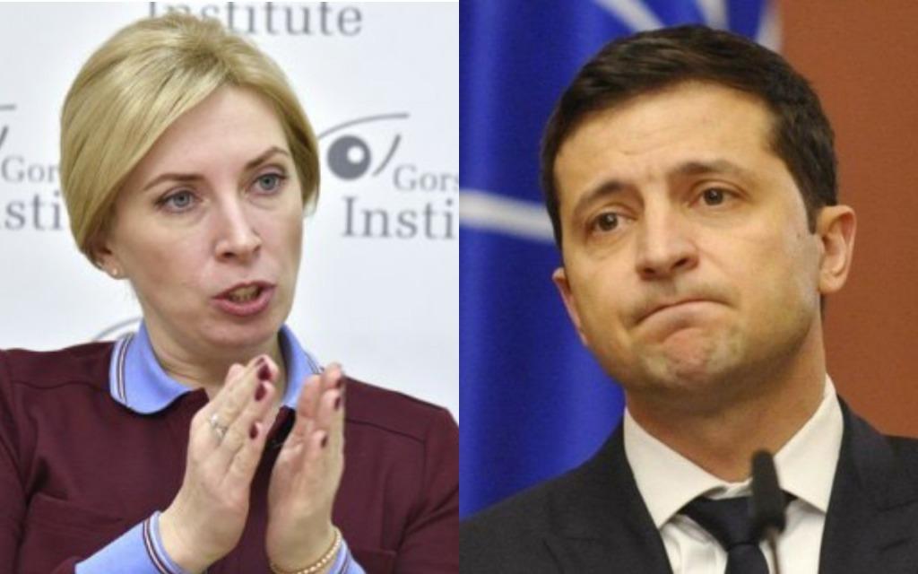 Уже в этом году! Верещук поразила громким заявлением: Зеленский поддержит! Членство в НАТО — остановить агрессию!