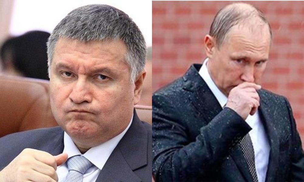 Десятки тысяч трупов! У Авакова влупили: Путин шизофреник и маньяк — ВСУ готовы, ни одного клочка земли!