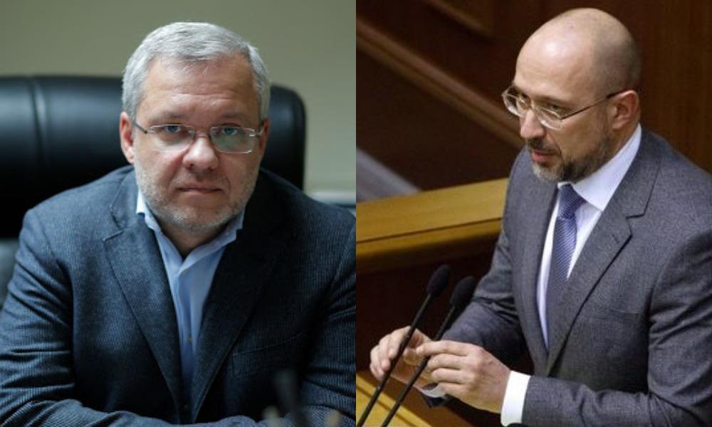Новоназначенный министр энергетики Герман Галущенко заявил, что есть возможность уменьшить тарифы