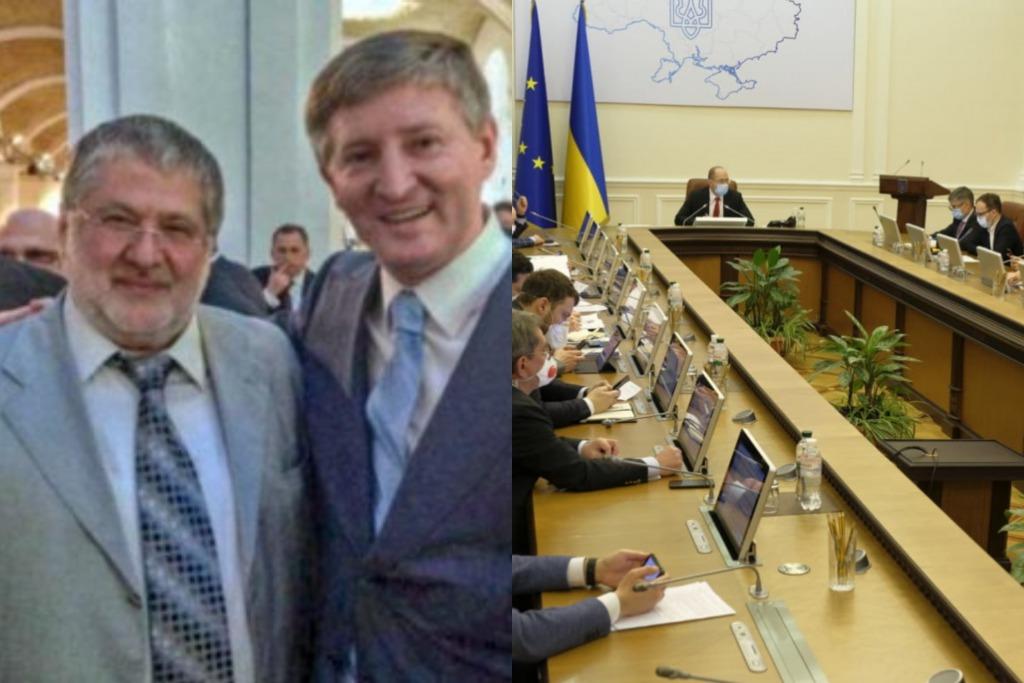 Скандальный кандидат! Громкое назначение — депутаты готовы. Коломойский и Ахметов аплодируют — компромисс. Украинцы в ауте!