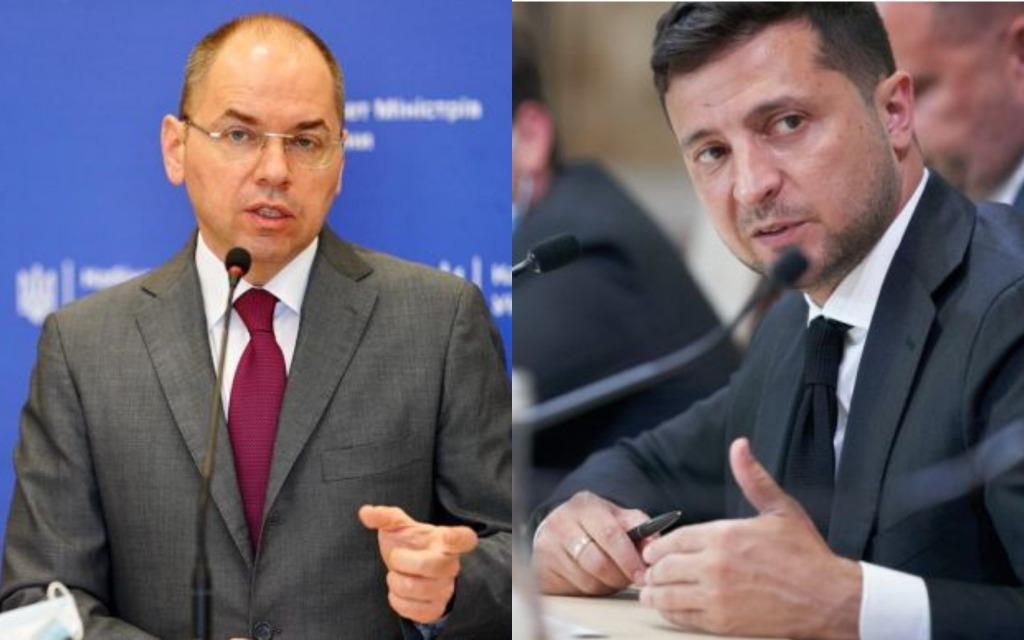 Срочно! Важная просьба: Степанов обратился к украинцам! Опасный период — нужно быть осторожными!