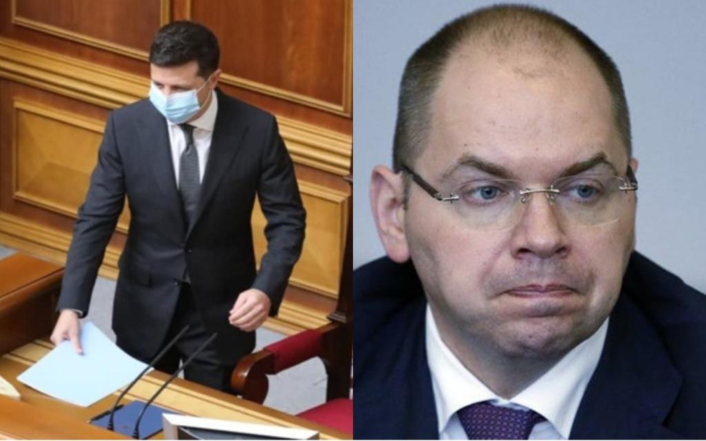 В эти минуты! Собрали голоса за отставку — Степанов не ожидал! Внеочередное заседание: чего ждать дальше?