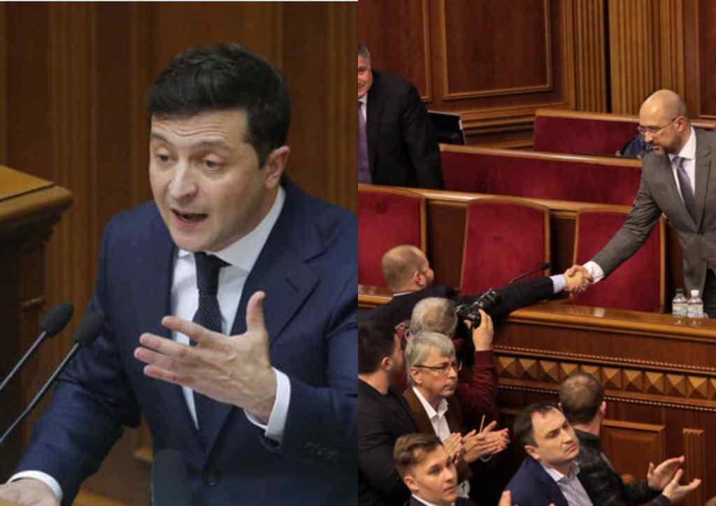 В Кабмине могут заменить нескольких министров — политолог рассказал подробности