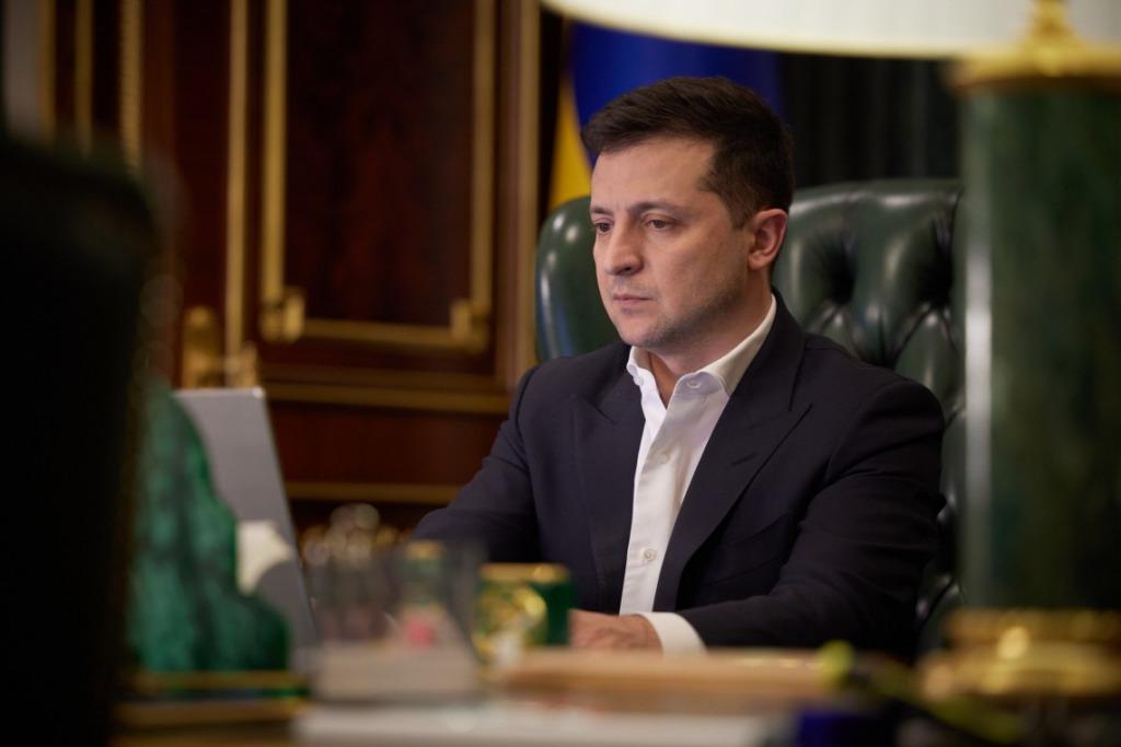 В эти минуты! Ядерный статус — у Зеленского не вытерпели: Украина будет в безопасности, не доверять России! Это конец
