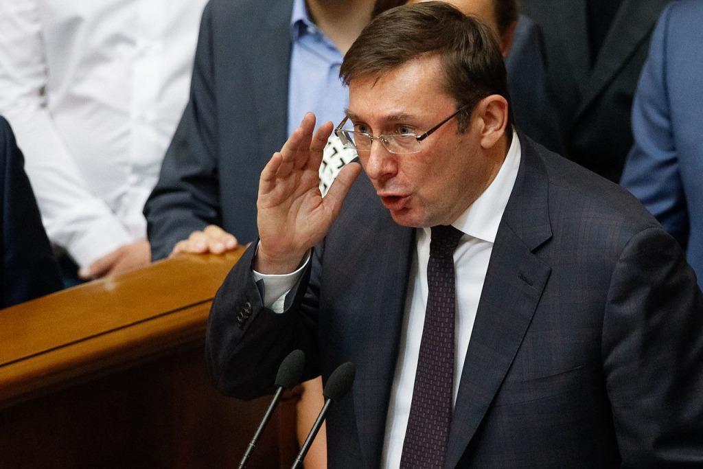 В ОП прокомментировали новые заявления о вмешательстве Украины в выборы в США