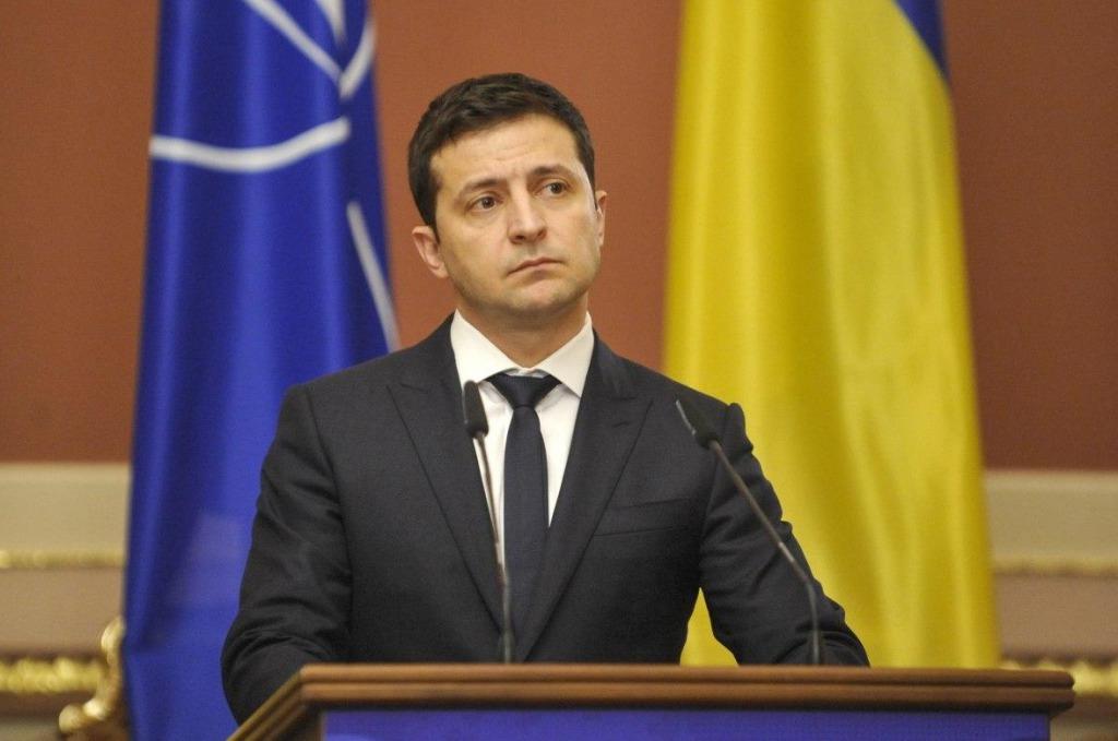 НАТО не выполняет обещание о предоставлении Украине ПДЧ, – Кулеба