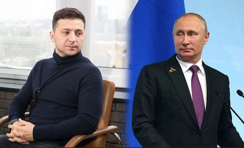Российский список недружественных стран навредит прежде всего им: будут ездить в Киев за визами