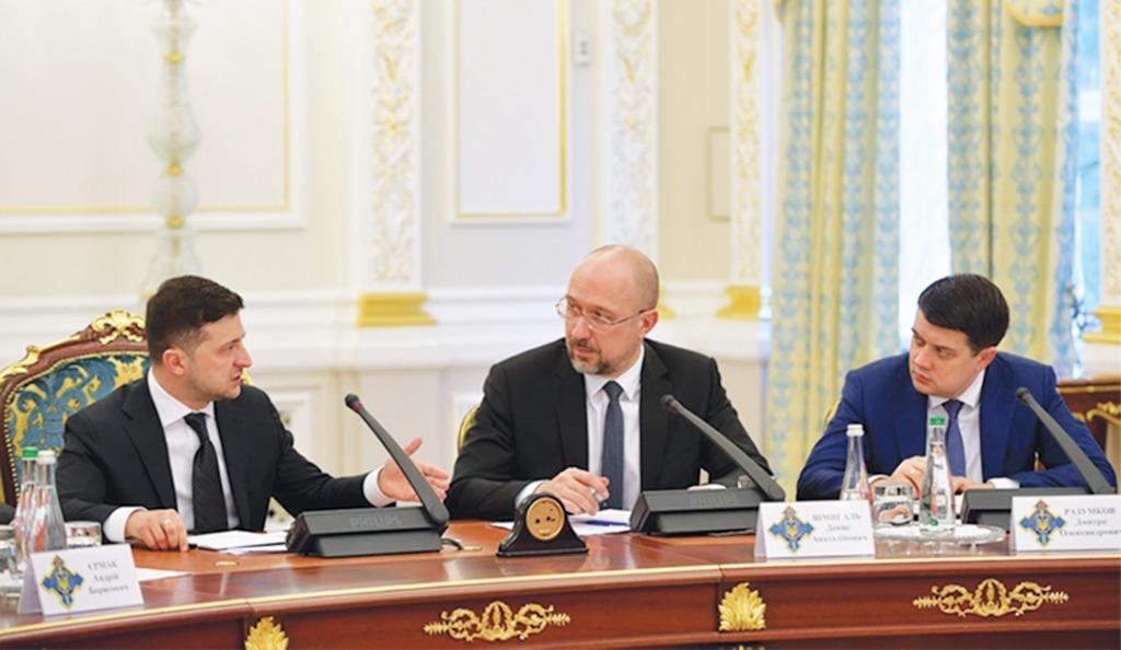 У России есть два условия: эксперт об обмене пленными между Украиной и ОРДЛО