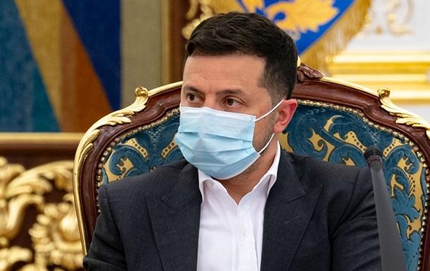 В Украине отменят бумажные справки – Зеленский назвал дату