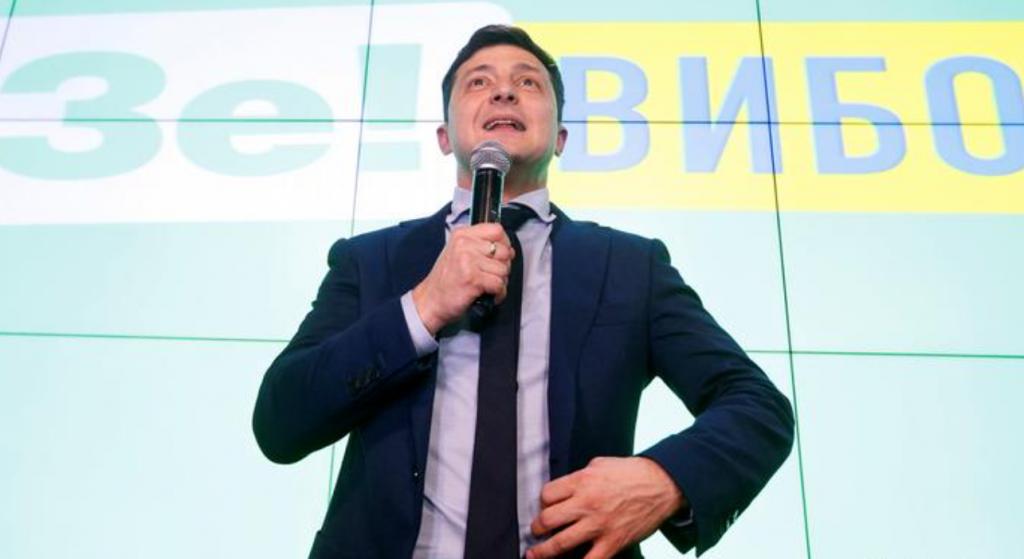 Досрочные выборы! На Банковой что-то задумали — готовят неожиданное. Украинцы не ожидали — Зеленский в курсе?