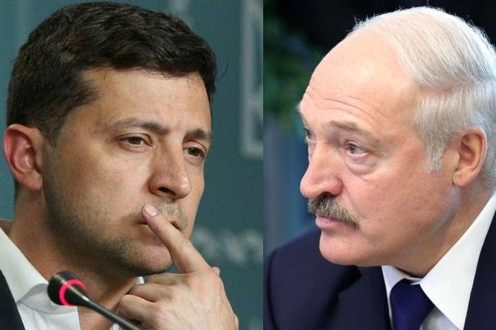 Есть огромная опасность для Украины — политолог о задержании журналиста в Беларуси