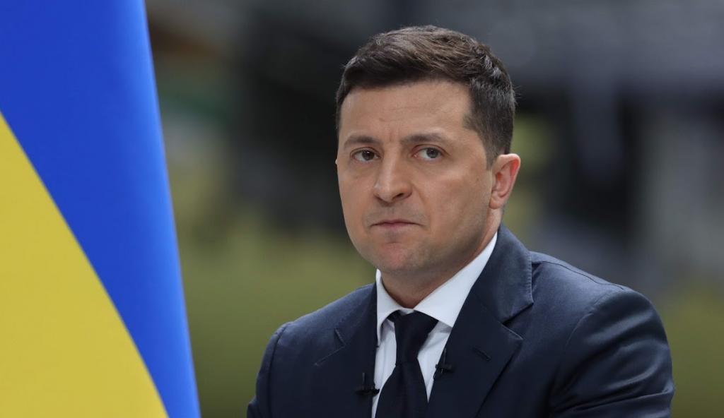 Зеленский назначил наблюдательный совет «Укроборонпрома» : кто стал его новыми членами