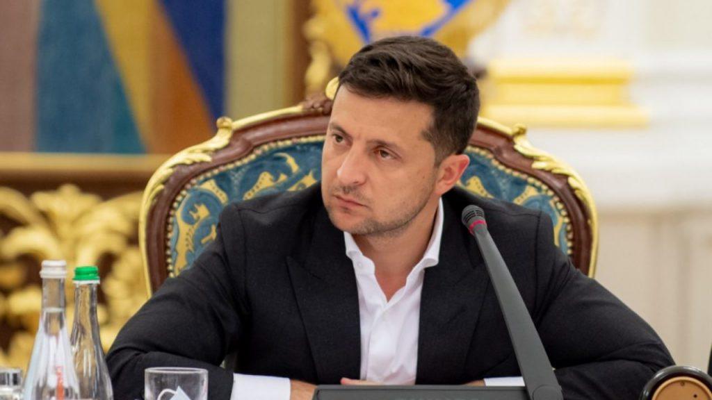 У Зеленского назвали причину усилить санкции против России