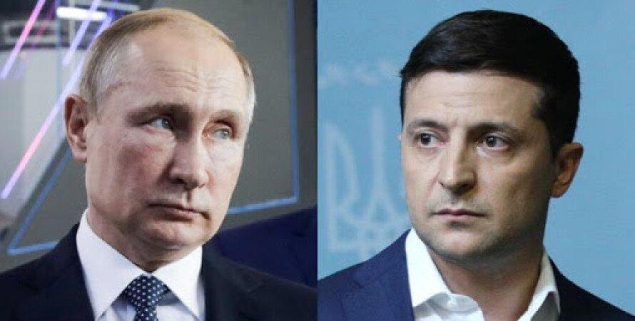 «Угроза не миновала»: Кулеба заявил, что российские войска по-прежнему у наших ворот