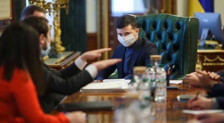 Арестович сделал заявление о новых учениях России и предупредил об опасности для Украины