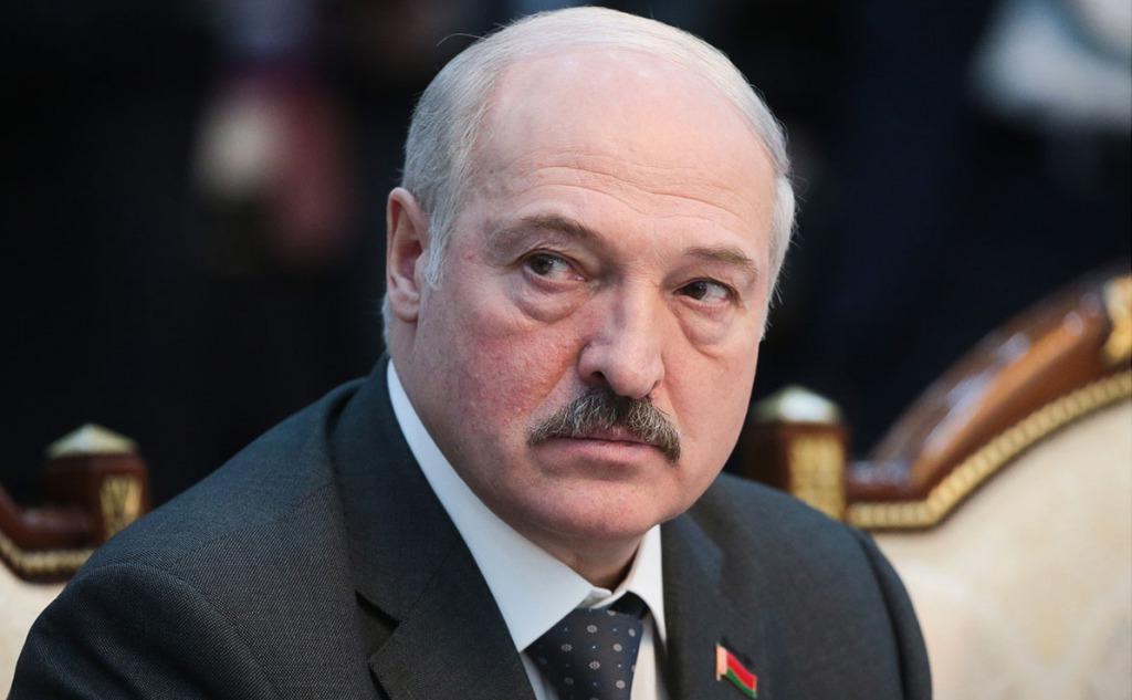 ВР может признать Лукашенко угрозой международной безопасности