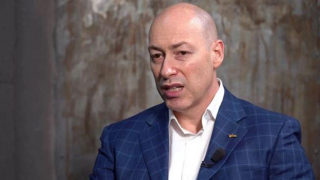 Министр обороны не на своем месте: Гордон назвал подходящую кандидатуру на замену